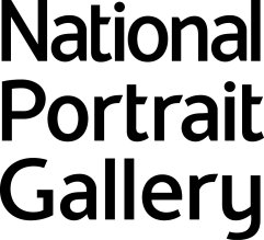 NPG_Full_Logo_Positive copy