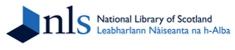 nls-logo copy