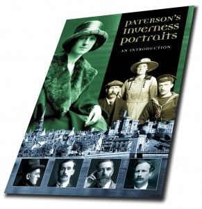 Paterson's Inverness Portraits
